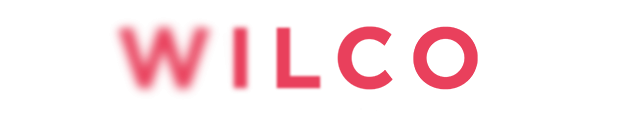 Logo Wilco Optim Retina 1
